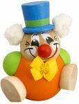 Clowny 8cm